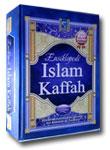 Buku-Ensiklopedi-Islam-Kaff