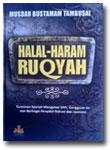 Buku-Halal-Haram-Ruqyah-Tun