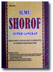 Buku-Ilmu-Shorof-Super-Leng