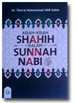 Buku-Kisah-Kisah-Shahih-Dal
