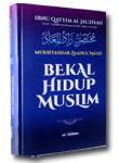 Buku-Mukhtashar-Zaadul-Maad