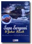 Buku-Sapa-Surgawi-Dan-Jabat