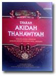 Buku-Syarah-Akidah-Thahawiy