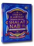 Buku-Syarah-Kaifiyat-Penjel