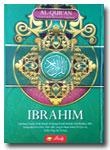Al-Qur'an-Tajwid-Berwarna-D