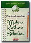 Buku-Risalah-Ramadhan-Mater