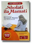 Buku-Sholati-Ila-Mamati-Met