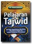 Buku-Pelajaran-Tajwid-Qaida