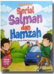 Buku-Anak-Serial-Salman-Dan