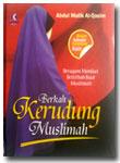 Buku-Berkah-Kerudung-Muslim