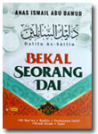 Buku-Dalilu-As-Sailin-Bekal