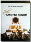 Buku-Jejak-Khulafaur-Rasyid