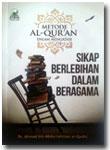 Buku-Metode-Al-Qur'an-Dalam