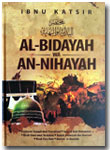 Buku-Mukhtashar-Al-Bidayah-