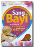 Buku-Sang-Bayi-Kusambut-Kel