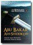 Buku-Serial-Khulafa-Ar-Rasy