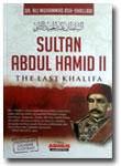 Buku-Sultan-Abdul-Hamid-II-