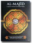 Al-Quran-Terjemah-Dan-Tajwi