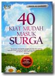 Buku-40-Kiat-Mudah-Masuk-Su