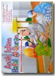 Buku-Anak-Islam-Hafal-Al-Qu