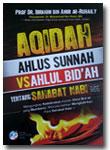 Buku-Aqidah-Ahlus-Sunnah-Vs