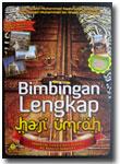 Buku-Bimbingan-Lengkap-Haji