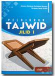 Buku-Pelajaran-Tajwid-Berda