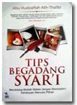 Buku-Tips-Begadang-Syar'I-M