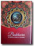 Al-Qur'an-Tajwid-Dan-Terjem