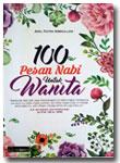 Buku-100-Pesan-Nabi-Untuk-W