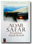 Buku-Adab-Safar-Perjalanan-