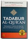 Buku-Tadabur-Al-Qur'an-Meny