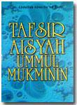 Buku-Tafsir-Aisyah-Ummul-Mu
