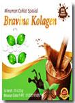 Minuman-Coklat-Kolagen