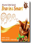 Minuman-coklat-Bravina-Smar