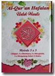 Al-Qur'an-Hafalan-Untuk-Wan