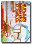 Buku-Anak-Adab-Membaca-Al-Q