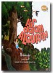Buku-Anak-Air-Dalam-Al-Qur'