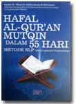 Buku-Hafal-Al-Qur'an-Mutqin