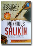 Buku-Manhajus-Salikin-Himpu