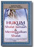 Buku-Saku-Shalat-Jamaah-Dan