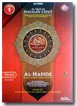 Al-Qur'an-Hafalan-Al-Hafidz