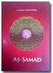 Al-Qur'an-Tajwid-Warna-Tanp