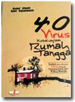 Buku-40-Virus-Kebahagiaan-R