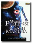 Buku-Misteri-Potensi-Gaib-M