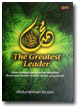 Buku-Muhammad-The-Greatest-