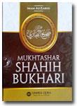 Buku-Mukhtashar-Shahih-Bukh