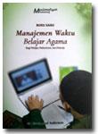 Buku-Saku-Manajemen-Waktu-B