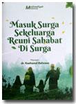 Buku-Saku-Masuk-Surga-Sekel