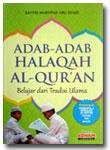 Buku-Adab-Adab-Halaqah-Al-Q